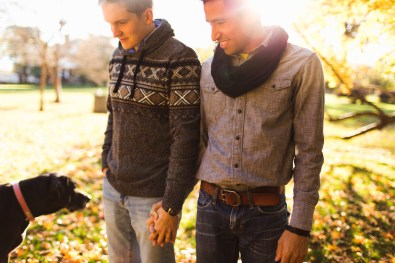 fall-proposal-brent-gumminger-photography-9