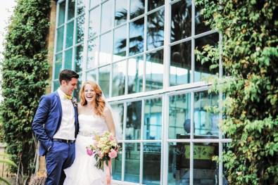 katie-leclerc-brian-habecost-wedding-12