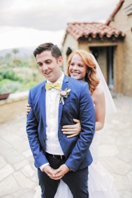 katie-leclerc-brian-habecost-wedding-13