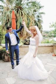 katie-leclerc-brian-habecost-wedding-14