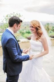 katie-leclerc-brian-habecost-wedding-17