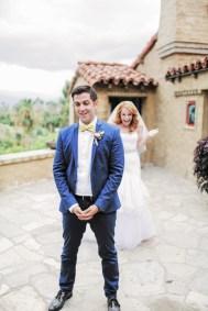 katie-leclerc-brian-habecost-wedding-2