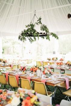katie-leclerc-brian-habecost-wedding-25