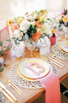 katie-leclerc-brian-habecost-wedding-29