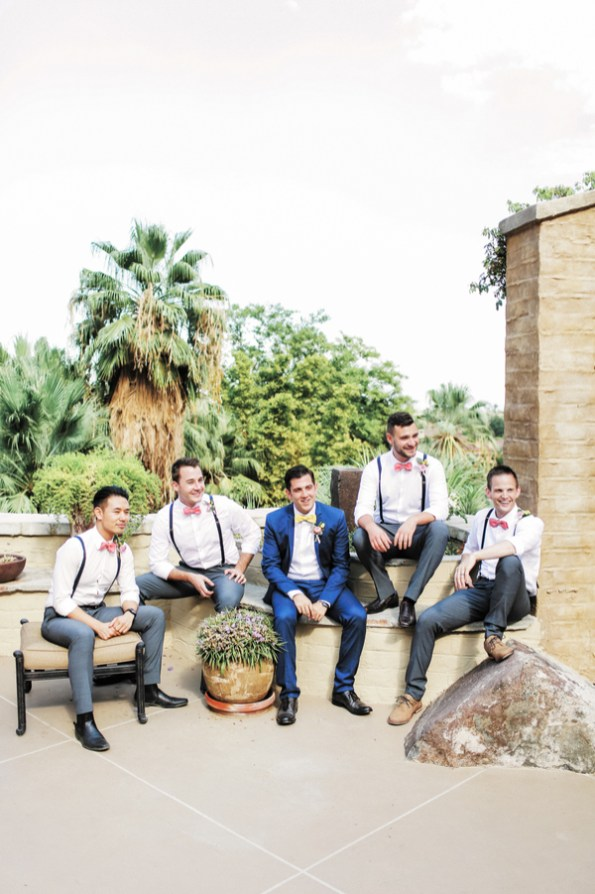 katie-leclerc-brian-habecost-wedding-3