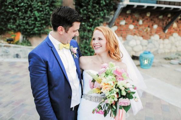 katie-leclerc-brian-habecost-wedding-39