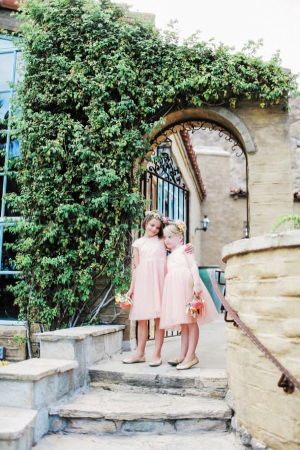 katie-leclerc-brian-habecost-wedding-4