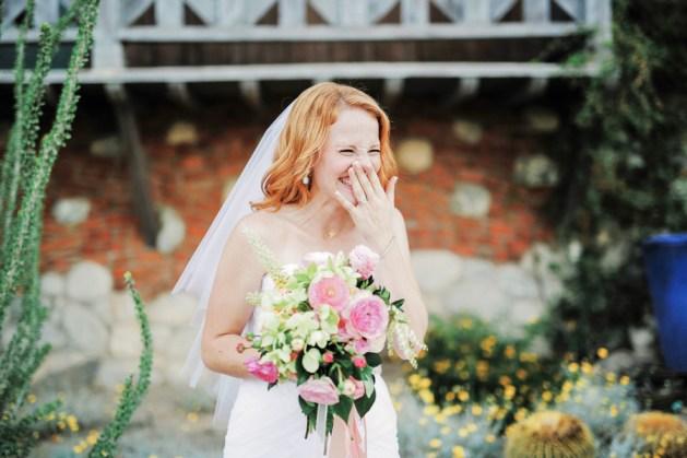 katie-leclerc-brian-habecost-wedding-41
