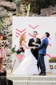 katie-leclerc-brian-habecost-wedding-43