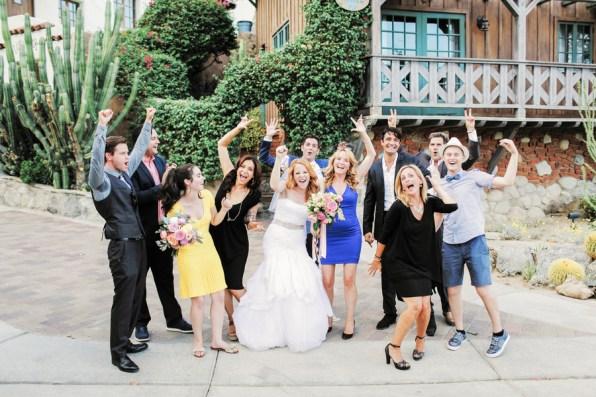 katie-leclerc-brian-habecost-wedding-44