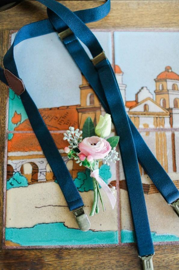 katie-leclerc-brian-habecost-wedding-5