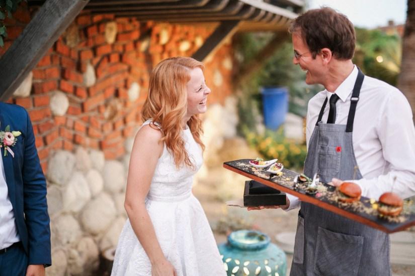 katie-leclerc-brian-habecost-wedding-52