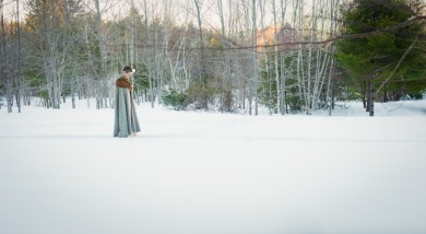Winter_Stylized_Shoot_Eldie_Photography-78