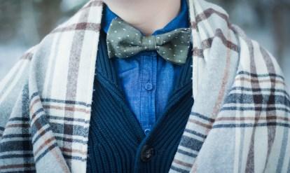 dapper-bride-winter-fashion