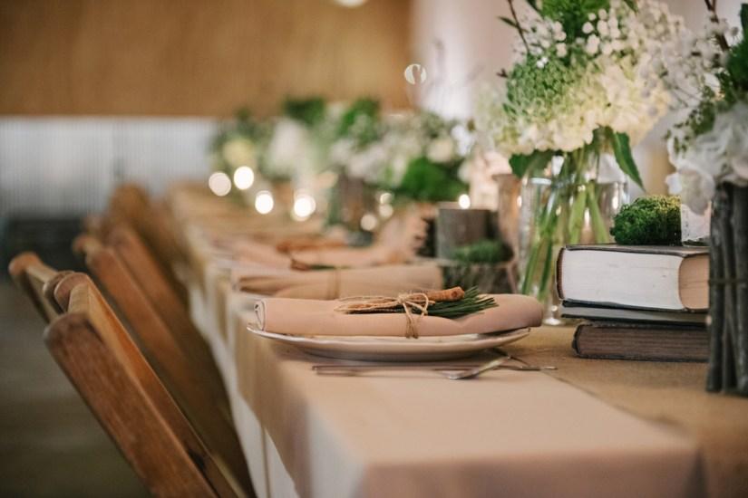 deer-themed-woodland-wedding-10