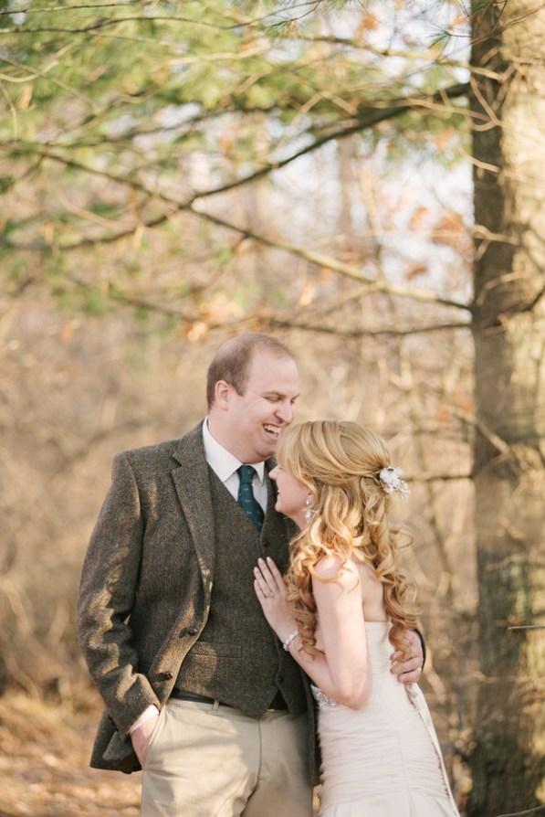 deer-themed-woodland-wedding-4