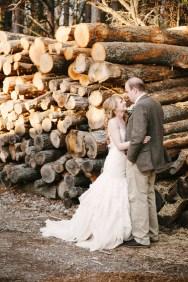 deer-themed-woodland-wedding-8