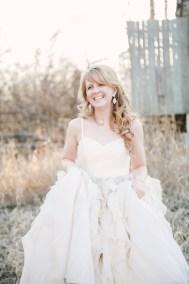 modern-trousseau-wedding-dress