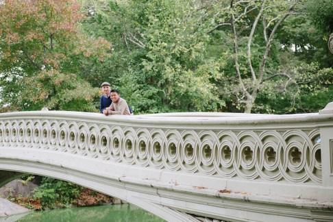 new-york-city-honeymoon-photography-flytographer-5