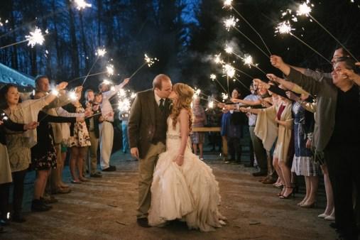 sparkler-exit-wedding-photo