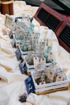 nautical-wedding-decor-miki-vargas-photography