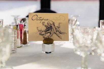 sealife-stationery-wedding-place-cards