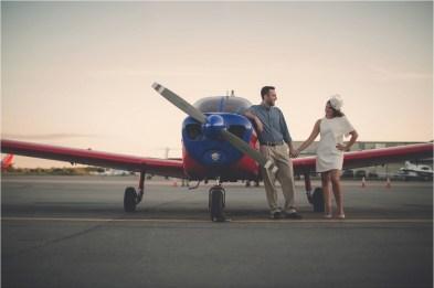 vintage-airplane-engagement-shoot-makayla-jade-photography10