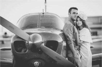 vintage-airplane-engagement-shoot-makayla-jade-photography2