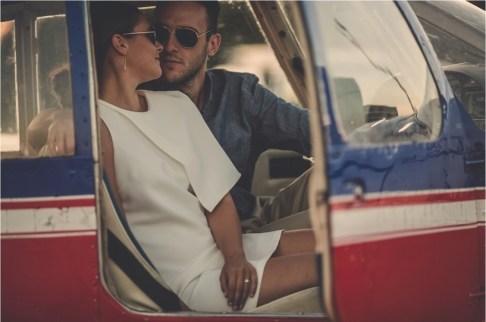 vintage-airplane-engagement-shoot-makayla-jade-photography4
