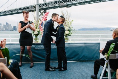 yacht-wedding-san-francisco-bay-miki-vargas-12