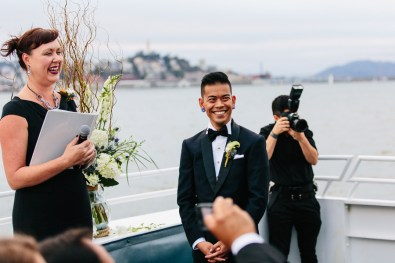yacht-wedding-san-francisco-bay-miki-vargas-14