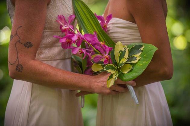 maui-wedding-0001