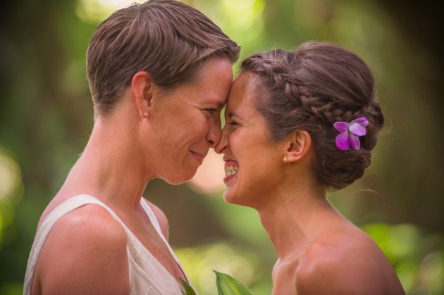 maui-wedding-0002