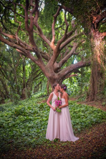 maui-wedding-0059
