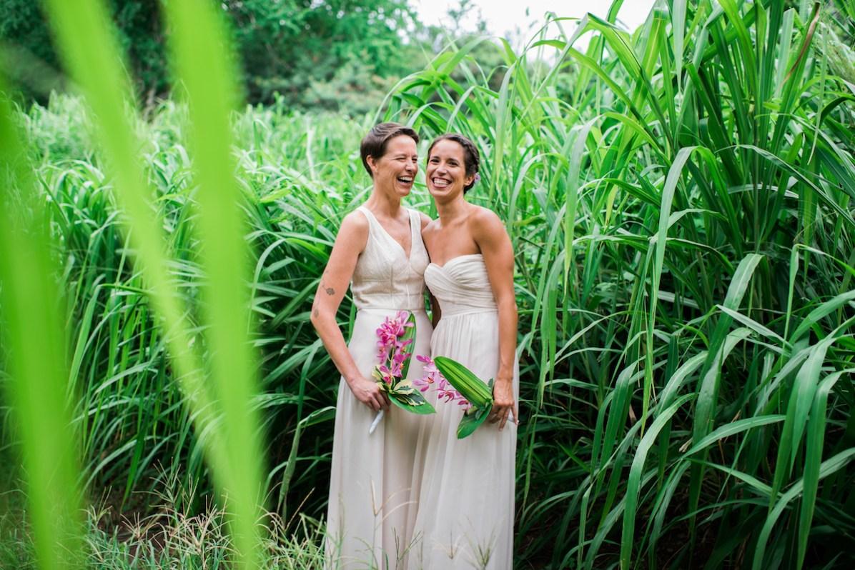 maui-wedding-0061