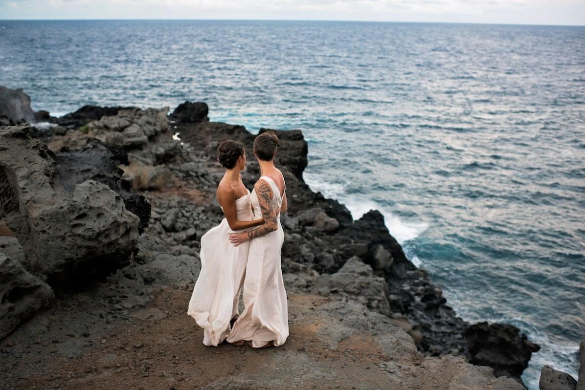 maui-wedding-0225