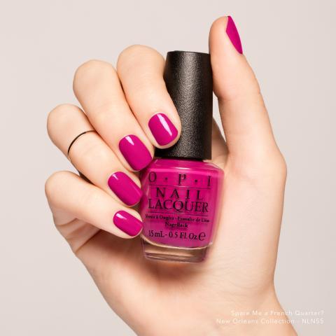 spare-me-a-french-quarter-opi-nail-polish