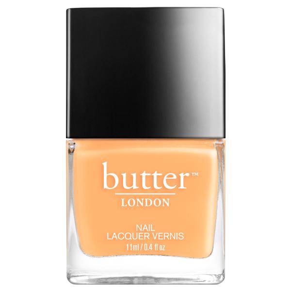 sunnies-butter-london-nail-polish