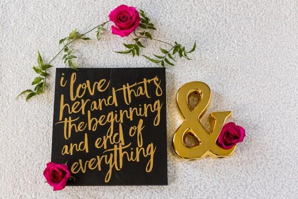 cute-lgbt-wedding-signage