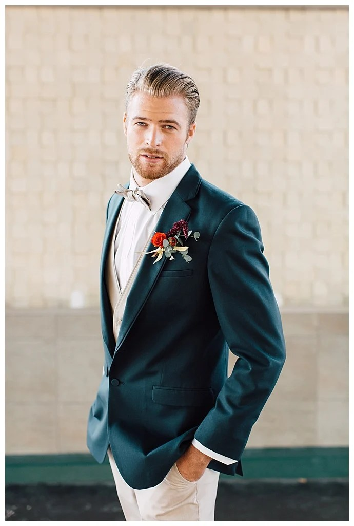 Stitch Amp Tie An Innovative Online Tuxedo Rental For Men