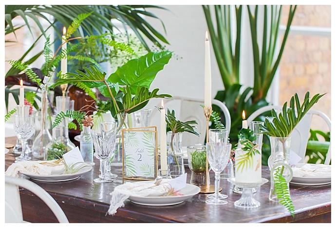 Best Place Wedding Invitations