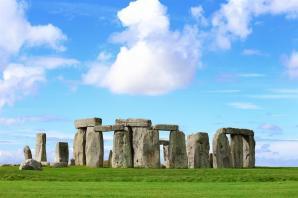 54 brilliant British landmarks | loveexploring.com