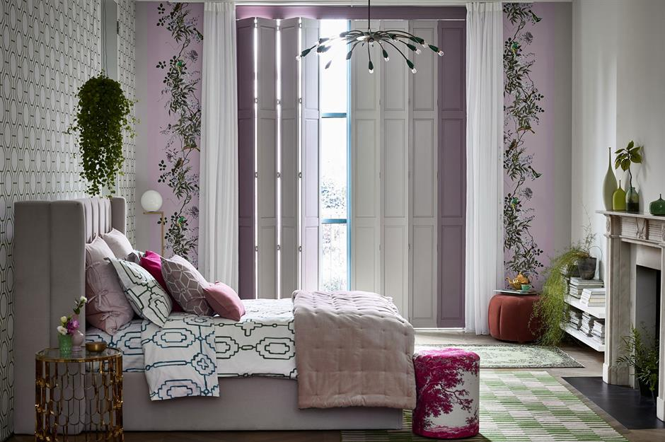 Window Dressing Ideas For Every Style And Budget Loveproperty Com