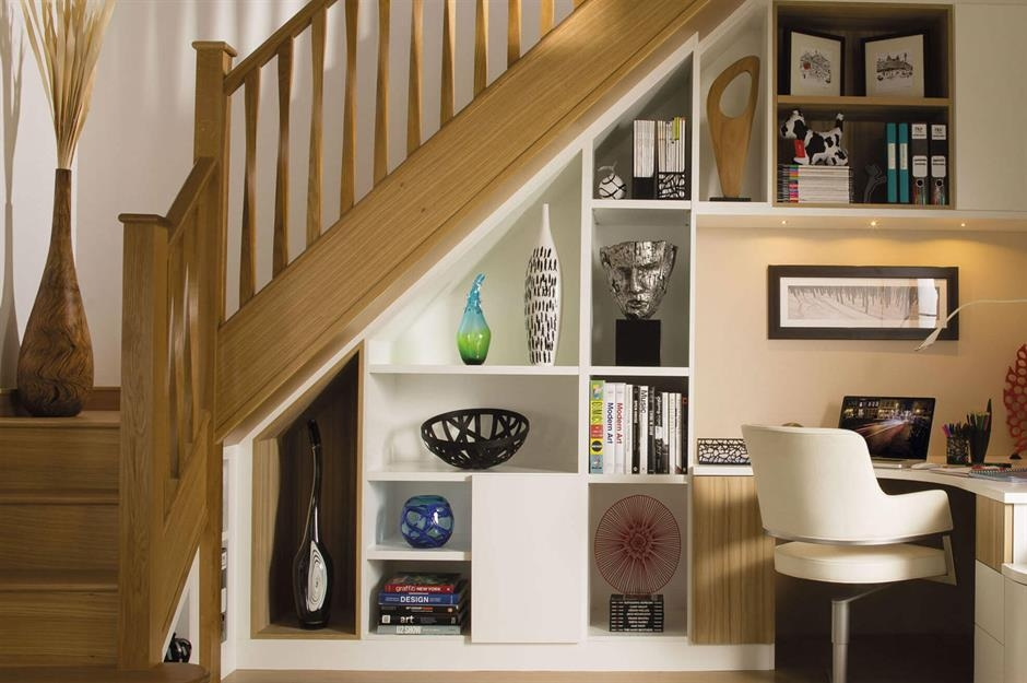 Stylish Staircase Ideas To Suit Every Space Loveproperty Com   Home Interior Stairs Design   Stylish   Upstairs   Luxury   Classic   L Shaped