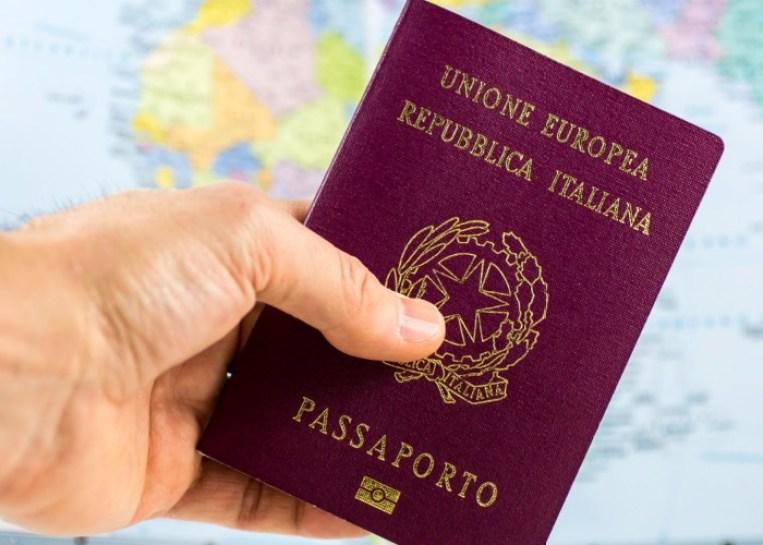 نتيجة بحث الصور عن spain passport