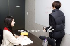 Younseo