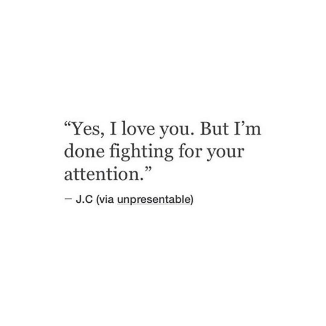 I M Relationship I Someone Else