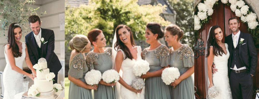 Letterpress_wedding_invitation_LoveInvited