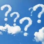 Întrebări care te vor pune pe gânduri