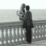 Despre perfecţiune , fericire şi iubire